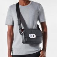 Bags - Santiago - Christian Louboutin