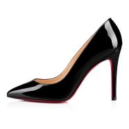 鞋履 - Pigalle - Christian Louboutin