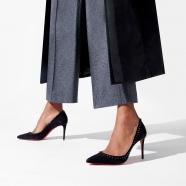 Women Shoes - Anjalina - Christian Louboutin