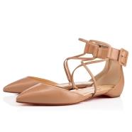鞋履 - Suzanna - Christian Louboutin
