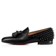 Men Shoes - Tassilo - Christian Louboutin