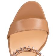 Women Shoes - Choca Lux - Christian Louboutin