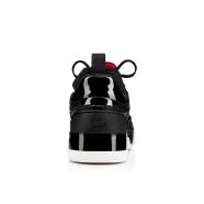 Men Shoes - Aurelien Strass - Christian Louboutin