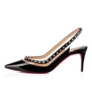 Women Shoes - Brigadine - Christian Louboutin