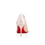 鞋履 - Follies Strass 070 - Christian Louboutin