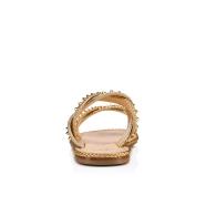 鞋履 - Normandie 000 - Christian Louboutin