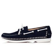 Shoes - Steckel - Christian Louboutin