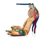 Women Shoes - Bhutanika - Christian Louboutin