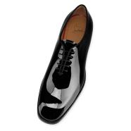 鞋履 - Corteo - Christian Louboutin