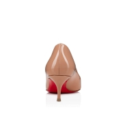 Women Shoes - Kate - Christian Louboutin
