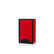 Accessories - M Sifnos Card H Classic Leather - Christian Louboutin