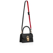 Bags - Elisa Top Small Creative Leather - Christian Louboutin