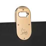 Bags - Elisa Top Small Creative Leather - Christian Louboutin