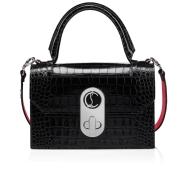 Bags - Elisa Top Handle M - Christian Louboutin
