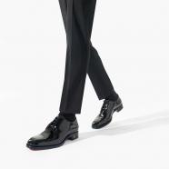 Shoes - Chambeliss - Christian Louboutin