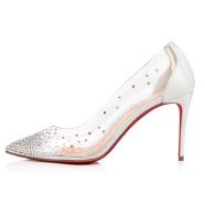Shoes - Degrastrass - Christian Louboutin