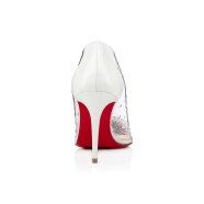 鞋履 - Degrastrass - Christian Louboutin
