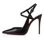 Shoes - Jenlove - Christian Louboutin