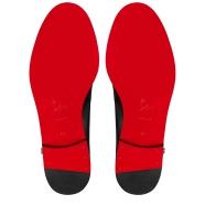鞋履 - No Penny - Christian Louboutin