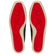 鞋履 - Paquepapa - Christian Louboutin