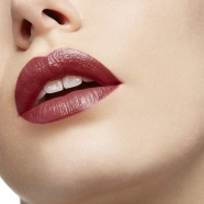 Woman Beauty - Lip Satin (Sans Valeur) - Christian Louboutin
