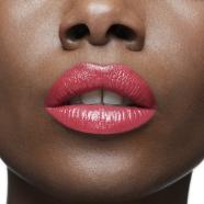 Woman Beauty - Miss Loubi - Christian Louboutin