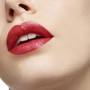 Woman Beauty - Torerra - Christian Louboutin