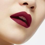 Woman Beauty - Lip Matte (Sans Valeur) - Christian Louboutin