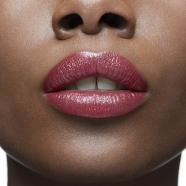 Woman Beauty - Lip Sheer (Sans Valeur) - Christian Louboutin