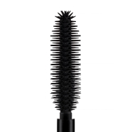 Woman Beauty - Khol Les Yeux Noirs Lash Amplifying Lacquer - Christian Louboutin