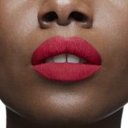 Woman Beauty - Goyetta - Christian Louboutin