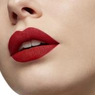 Woman Beauty - Justine Velvet Matte - Christian Louboutin