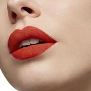 Woman Beauty - Triluna Velvet Matte - Christian Louboutin