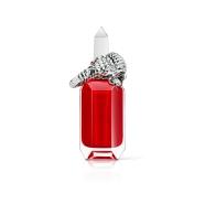 化妆品 - Loubicroc Eau De Parfum - Christian Louboutin