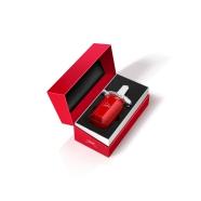 化妝品 - Loubicroc Eau De Parfum - Christian Louboutin