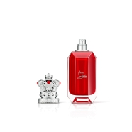 Beauty - Loubicrown Eau De Parfum - Christian Louboutin