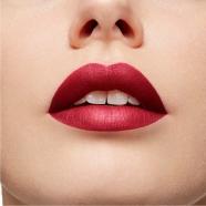 Beauty - Metal Matte Fluid Lip Colour - Christian Louboutin