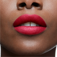 Beauty - Matte Fluid Lip Colour - Christian Louboutin