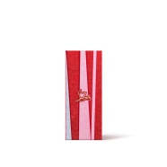 化妆品 - Loubirouge Lips - Christian Louboutin