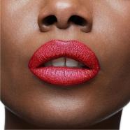 化妆品 - Loubirouge Lips - Christian Louboutin